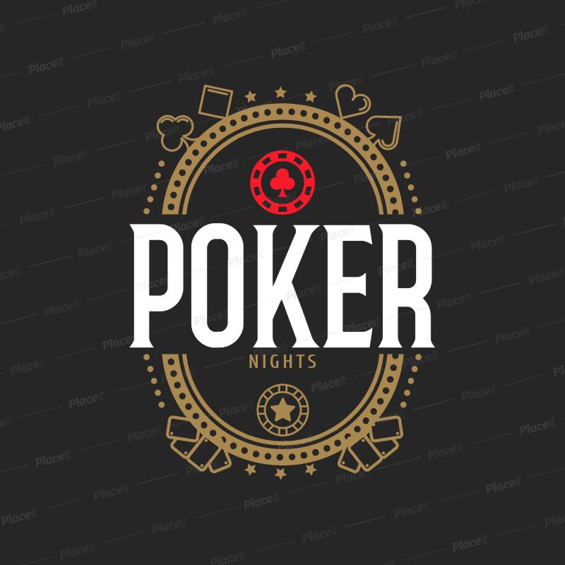 Pbcom Casino Dealer Hiring 2018