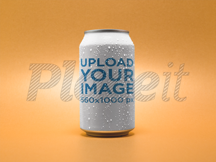 beer can label template 87718 movieweb