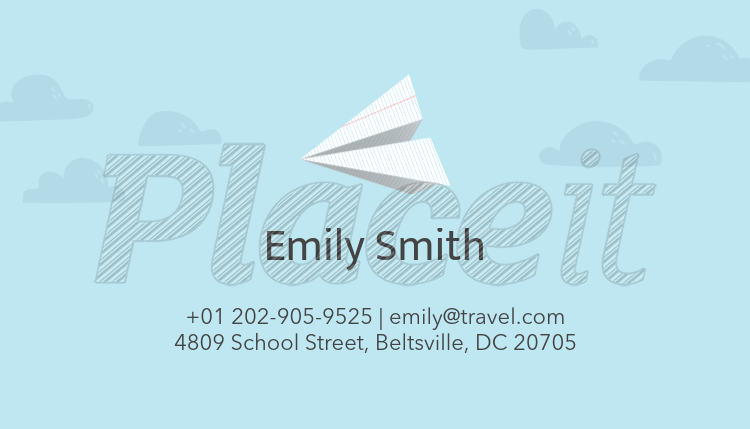 Placeit business card maker for freelancers business card maker for freelancers 300bforeground image reheart Choice Image
